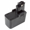 utángyártott Bosch GBM 7.2 / GNS 7.2V / GSR 7.2V akkumulátor - 1300mAh