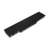 utángyártott BT.00603.036 / BT.00604.022 Laptop akkumulátor - 4400mAh