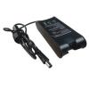 utángyártott Dell 02H098, 09T215 laptop töltő adapter - 65W