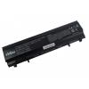 utángyártott Dell 0K8HC, 0M7T5F, 1N9C0 Laptop akkumulátor - 4400mAh