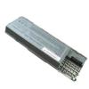 utángyártott Dell 0KD491, 0KD494, 0KD495 Laptop akkumulátor - 4400mAh