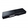 utángyártott Dell 312-0339, 312-0340 Laptop akkumulátor - 6600mAh
