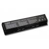 utángyártott Dell 312-0576, 312-0577 Laptop akkumulátor - 4400mAh