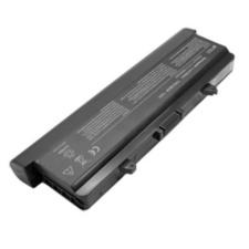 utángyártott Dell 312-0634 / 312-0664 Laptop akkumulátor - 6600mAh dell notebook akkumulátor