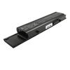 utángyártott Dell 312-0997, 312-0998 Laptop akkumulátor ?- 4400mAh