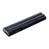 utángyártott Dell 312-1165, 312-1242 Laptop akkumulátor - 4400mAh