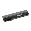utángyártott Dell 451-11494, 451-11495 Laptop akkumulátor - 4400mAh