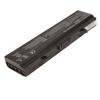 utángyártott Dell GW252 / HP277 / HP287 Laptop akkumulátor - 4400mAh
