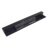 utángyártott Dell Inspiron 1464D, 1564D Laptop akkumulátor - 4400mAh