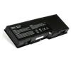 utángyártott Dell Inspiron 1501, E1501 Laptop akkumulátor - 4400mAh