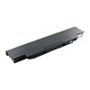 utángyártott Dell Inspiron M501R Laptop akkumulátor - 4400mAh