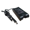 utángyártott Dell Latitude D800, D820, D830 laptop töltő adapter - 90W