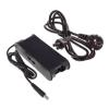 utángyártott Dell PA-10 laptop töltő adapter - 90W
