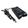 utángyártott Dell Precision M2300, M2400 laptop töltő adapter - 90W