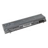 utángyártott Dell Precision M2400 Laptop akkumulátor - 4400mAh