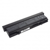 utángyártott Dell PW640, PW649, PW651 Laptop akkumulátor - 6600mAh