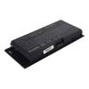 utángyártott Dell R7PND, JHYP2 Laptop akkumulátor - 11.1V 6600mAh