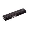 utángyártott Dell RM656, RM661, RM668 Laptop akkumulátor - 4400mAh