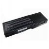 utángyártott Dell TD347, TD349, UD260 Laptop akkumulátor - 6600mAh