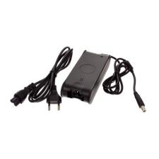 utángyártott Dell Vostro 05L, PP36L, SX laptop töltő adapter - 90W dell notebook hálózati töltő