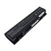 utángyártott Dell WU946, WU959, WU960 Laptop akkumulátor - 4400mAh