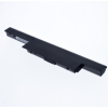 utángyártott Emachines E440-1317, E440-1394, E440-1434 Laptop akkumulátor - 4400mAh