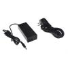 utángyártott eMachines E720, E725, E727 laptop töltő adapter - 65W
