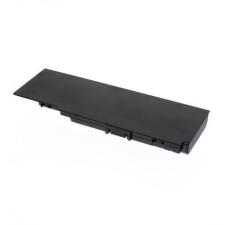 utángyártott eMachines G420, G520, G620 Laptop akkumulátor - 4400mAh egyéb notebook akkumulátor
