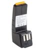 utángyártott Festool FSP487512 / FSP488437 akkumulátor - 2000mAh