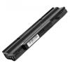 utángyártott Fujitsu Esprimo Mobile V5505 Laptop akkumulátor - 4400mAh