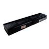 utángyártott Fujitsu Siemens 60.4B301.011 Laptop akkumulátor - 4400mAh