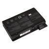 utángyártott Fujitsu-Siemens 63GP55026-7A Laptop akkumulátor - 4400mAh