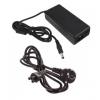 utángyártott Fujitsu Siemens ADP-65HB BD laptop töltő adapter - 65W