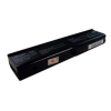 utángyártott Fujitsu Siemens Amilo Pro V2085 Laptop akkumulátor - 4400mAh