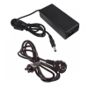 utángyártott Fujitsu Siemens Amilo Pro V3515 laptop töltő adapter - 65W