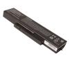utángyártott Fujitsu Siemens FOX-EFS-SA-XXF-04 Laptop akkumulátor - 4400mAh