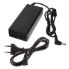 utángyártott Fujitsu-Siemens Lifebook C2010, C2111, C2210 laptop töltő adapter - 90W