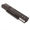 utángyártott Fujitsu Siemens SMP-EXX-SA-XXF-03 Laptop akkumulátor - 4400mAh