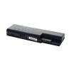 utángyártott Gateway MD7309u, MD-7309u, MD7311h Laptop akkumulátor - 4400mAh