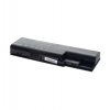 utángyártott Gateway MD7801, MD7801u, MD7811 Laptop akkumulátor - 4400mAh
