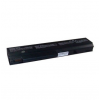 utángyártott HP 398854-001 Laptop akkumulátor - 4400mAh