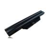 utángyártott HP 451085-661, 451086-001 Laptop akkumulátor - 4400mAh