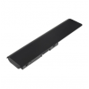 utángyártott HP 586006-761 / 586007-121 Laptop akkumulátor - 4400mAh