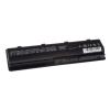 utángyártott HP 593553-001, 593554-001 Laptop akkumulátor - 8800mAh