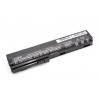 utángyártott HP 632015-542, 632016-542 Laptop akkumulátor - 4400mAh