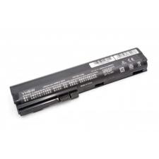 utángyártott HP 632015-542, 632016-542 Laptop akkumulátor - 4400mAh hp notebook akkumulátor