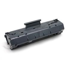 utángyártott HP C4092A, 92A utángyártott prémium kategóriájú toner / HP 1100, 3200/ nyomtatópatron & toner