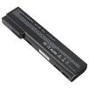 utángyártott HP Compaq 6360t Mobile Thin Client Laptop akkumulátor - 4400mAh