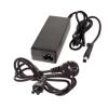 utángyártott HP Compaq 6710s, 6715b, 6715s, 6730b laptop töltő adapter - 90W