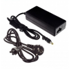 utángyártott HP Compaq Armada 1550DM, 1550DMT laptop töltő adapter - 50W